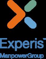 Current Sponsor Logo